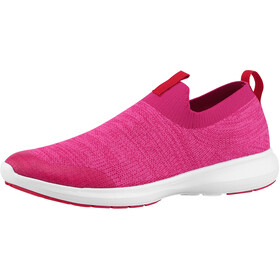 Reima Bouncing Sneakers Kids cranberry pink